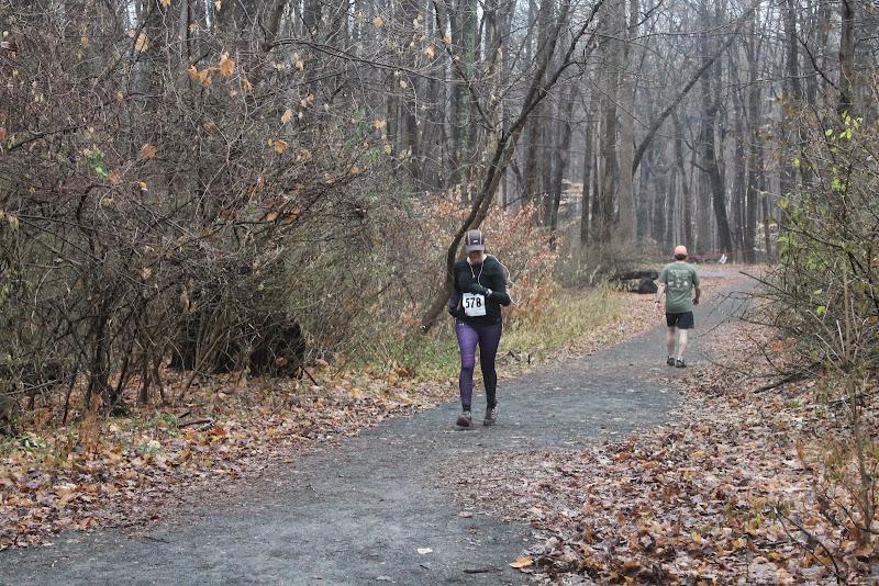 2014 IAS Woods Winter 6K Run - IMG_6553.JPG