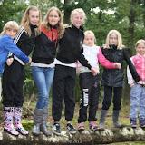 BVA / VWK kamp 2012 - kamp201200084.jpg
