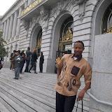 IVLP 2010 - San Francisco 2 - 100_1255.JPG