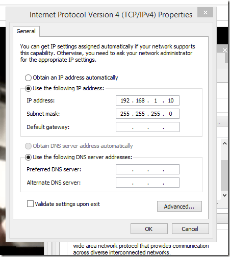 tutorial upgrade picostation