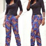 african print pants for ladies in 2017