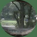 Zorgboerderij Francien van de Ven