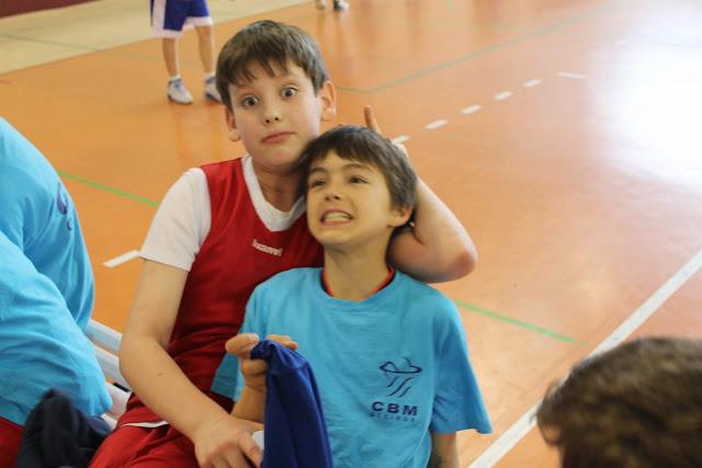 Junior Mas 2013/14 - IMG_3279.JPG