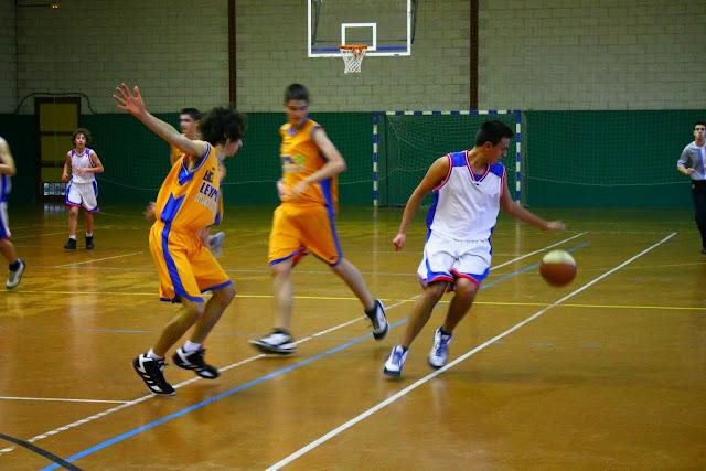 Cadete Mas 2011/12 - IMG_7592.JPG