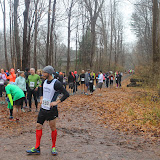 2014 IAS Woods Winter 6K Run - IMG_5853.JPG