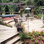 images-Decks Patios and Paths-waterfalls_b13.jpg