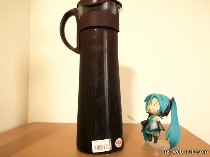 HARIO_ハリオ_水出しコーヒーポット_水出しアイスコーヒー_07.jpg