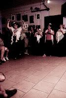 destilo flamenco 28_132S_Scamardi_Bulerias2012.jpg