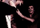 destilo flamenco 28_93S_Scamardi_Bulerias2012.jpg