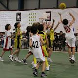 Villagarcía Basket Cup 2012 - IMG_9314.JPG