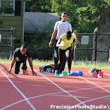 All-Comer Track meet - June 29, 2016 - photos by Ruben Rivera - IMG_0257.jpg