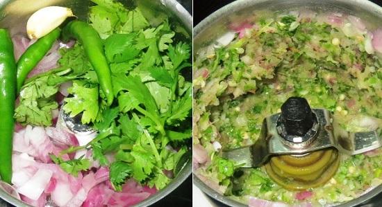 Veggie Bean Burger Recipe | Mexican Vegetarian Cuisine | Vegetarian Kidney Bean Burgers recipe | 188bet金宝搏下载Foodomania.com
