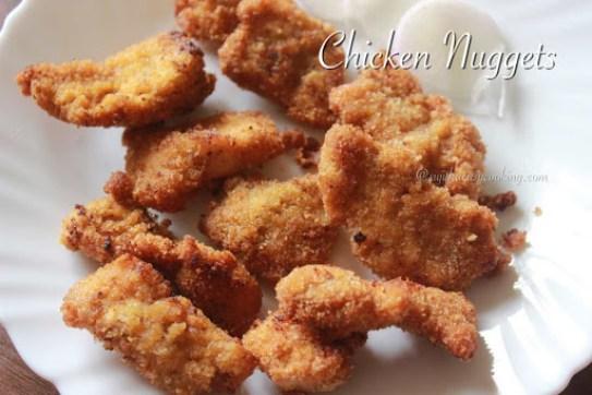 Chicken Nuggets2