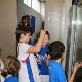 Benjamín 2011/12 - IMG_0927.JPG