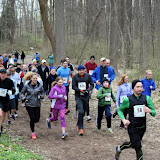 Spring 2016 Run at Institute Woods - DSC_0598.JPG