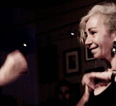 21 junio autoestima Flamenca_247S_Scamardi_tangos2012.jpg