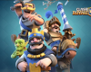 Download Clash Royale v 1.1.2 Apk Updates 2016