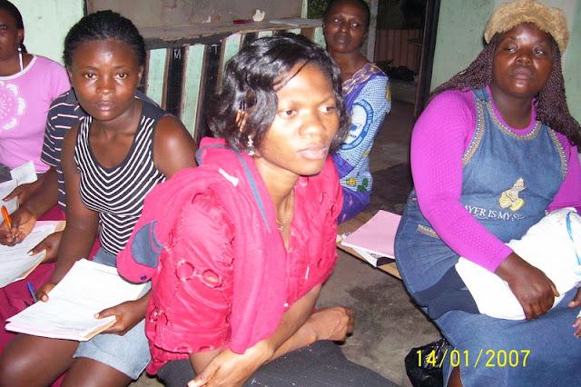 HIV Educators Seminar - 100_1342.JPG