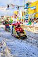 Iditarod2015_0408.JPG