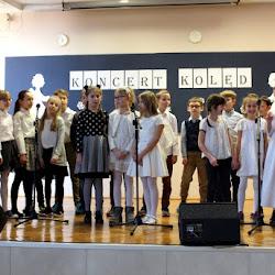 koncert_koled_2018_8