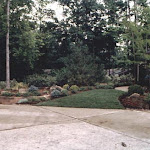 images-Landscape Design and Installation-lnd_dsn_20.jpg