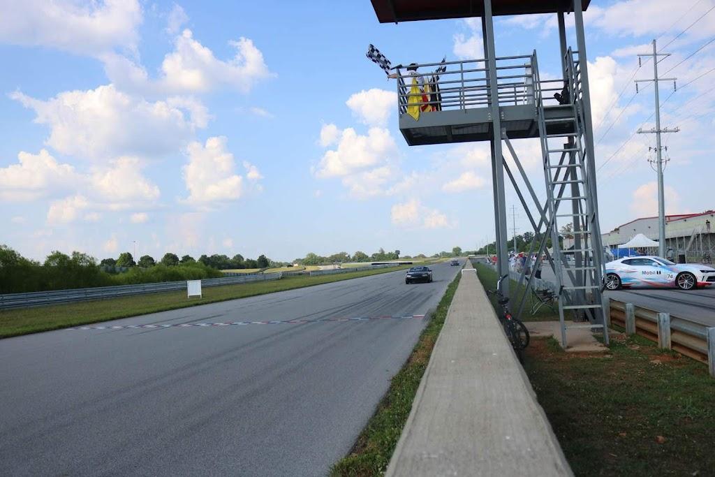 RVA Graphics & Wraps 2018 National Championship at NCM Motorsports Park Finish Line Photo Album - IMG_0206.jpg