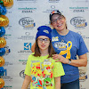 Brave the Shave - Flagship Event Before and Afters (9)