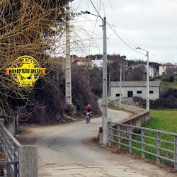 BTT-Amendoeiras-Castelo-Branco (141).jpg