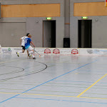2016-04-17_Floorball_Sueddeutsches_Final4_0187.jpg