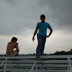 Pasang Atap Baja Ringan Cianjur