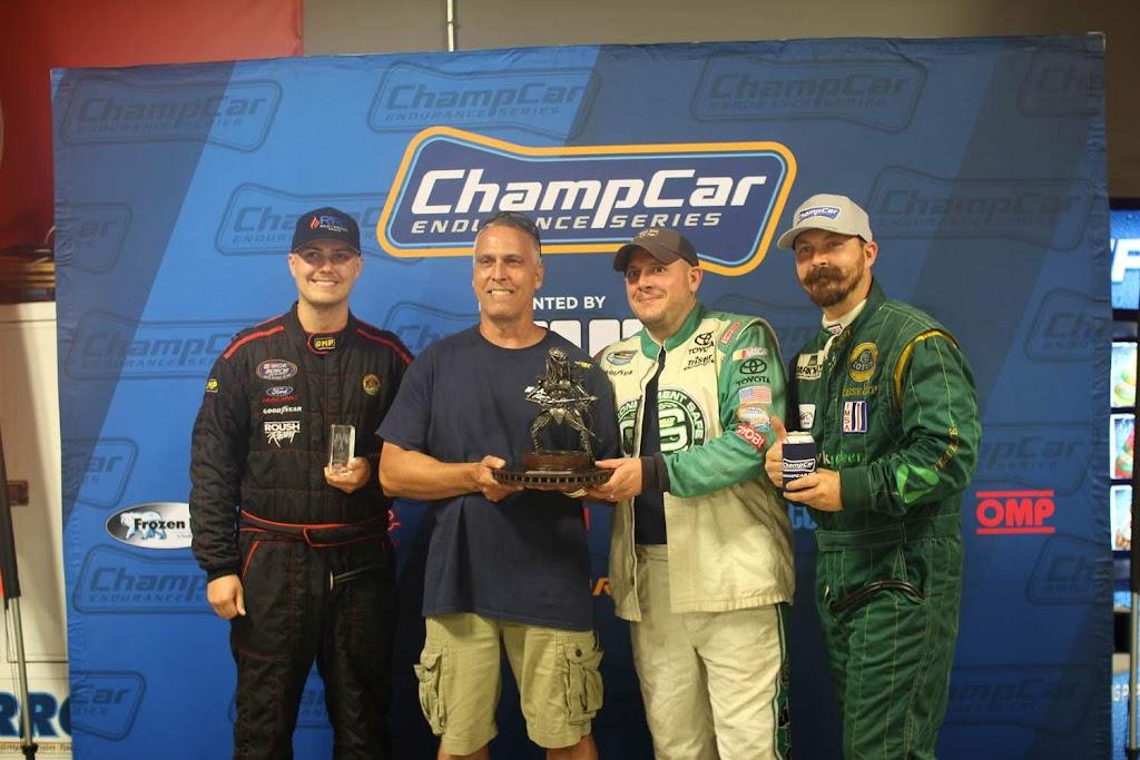 2018 Thompson Speedway 12-hour - IMG_0346.jpg