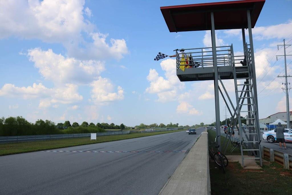 RVA Graphics & Wraps 2018 National Championship at NCM Motorsports Park Finish Line Photo Album - IMG_0130.jpg