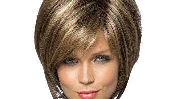 Surprising Medium Hairstyles Trends 2017 For Women Style You 7 Hairstyle Inspiration Daily Dogsangcom