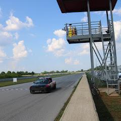 RVA Graphics & Wraps 2018 National Championship at NCM Motorsports Park Finish Line Photo Album - IMG_0232.jpg