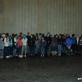 Westhoek Maart 2011 - 2011-03-18%2B19-40-49%2B-%2BDSCF1933.JPG