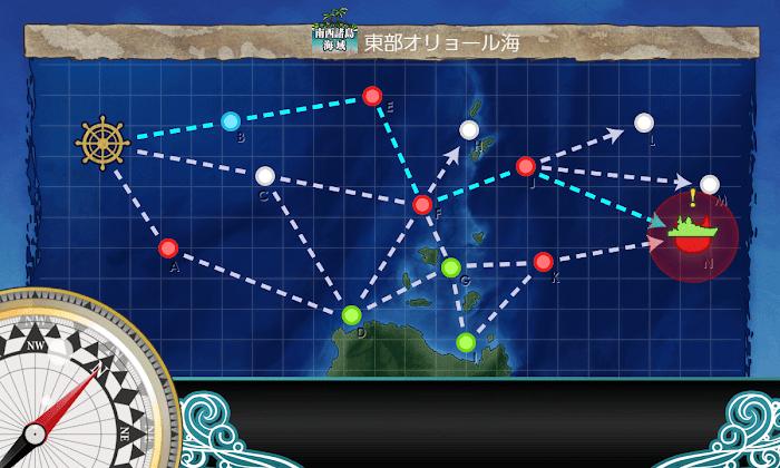 艦これ2期_「第二七駆逐艦」出撃せよ!_2-3_2-3_002.png