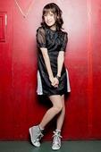 南彩夏 Ayaka Minami 03