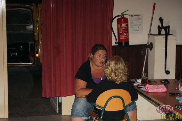BVA / VWK kamp 2012 - kamp201200195.jpg