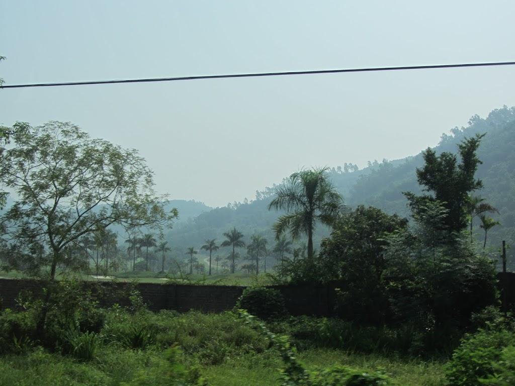 0018The_Road_to_Mai_Chau