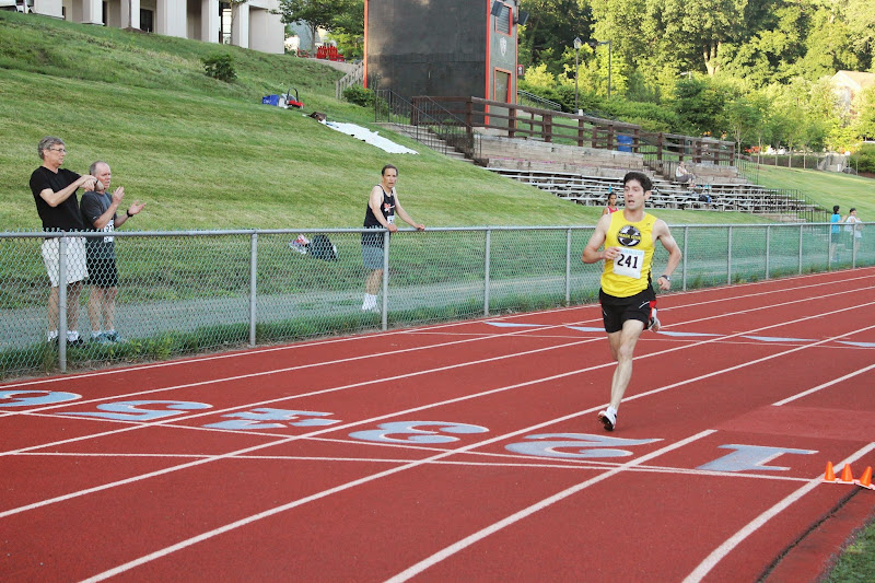 June 12 - 2013 Princeton Community Mile - IMG_4081.JPG