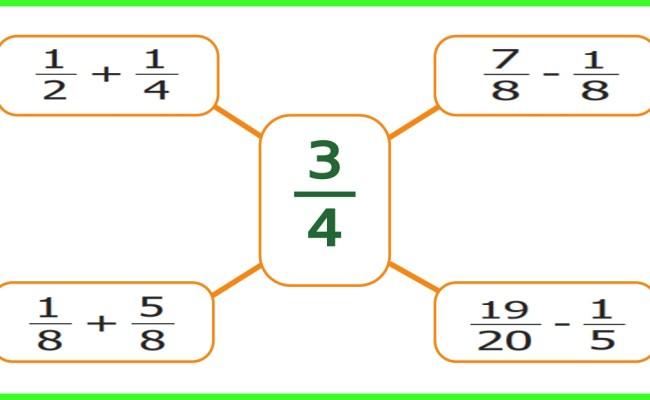 Kunci Jawaban Matematika Kelas 5 Halaman 207 Guru Galeri Cute766