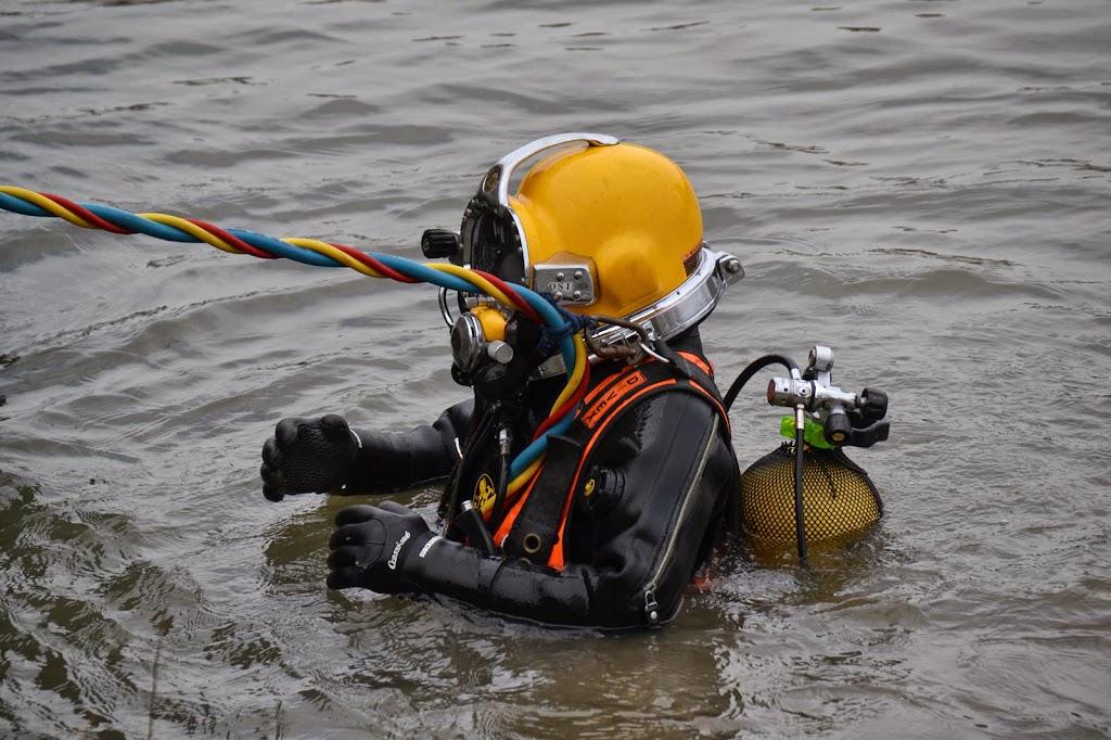 plongeurs41