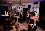 21 junio autoestima Flamenca_4S_Scamardi_tangos2012.jpg