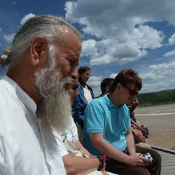 Master-Sirio-Ji-USA-2015-spiritual-meditation-retreat-5-Yellowstone-Park-37.JPG