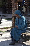 Marrakech par le magicien mentaliste Xavier Nicolas Avril 2012 (423).JPG