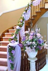 Maeghan's blog: Cheap Wedding Decoration Ideas