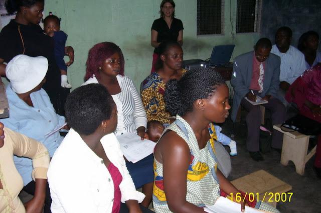 HIV Educators Seminar - 100_1352.JPG