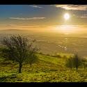 Primary 1st - Winter Sun_Mark Slater.jpg