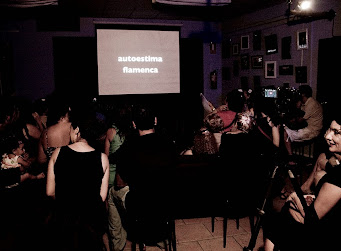 21 junio autoestima Flamenca_310S_Scamardi_tangos2012.jpg