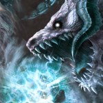Profile picture of Blast